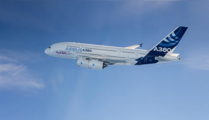 Airbus A380_w1000