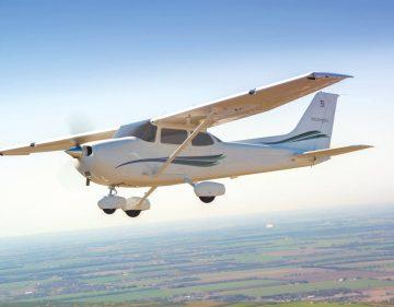 Cessna 172_w1000