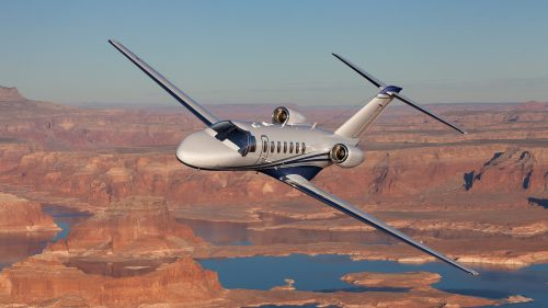 Cessna Citation_w1000
