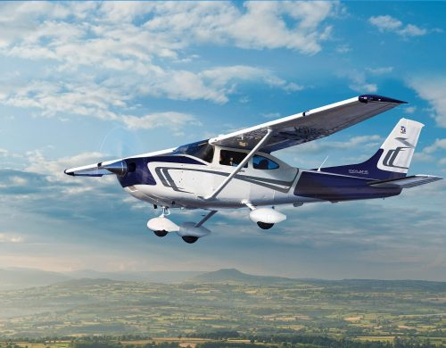 Cessna Skylane_w1000